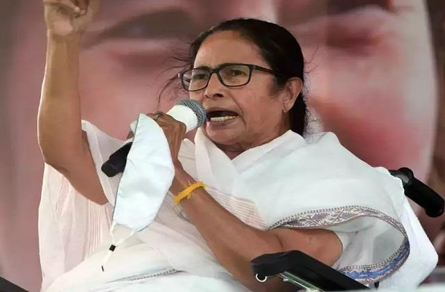 mamta s unity letter to opposition leaders
