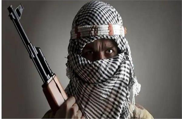 sri lanka ban on 11 hardcore islamic organizations including is and al qaeda