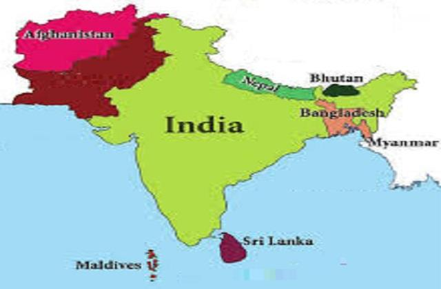 no good conditions for india