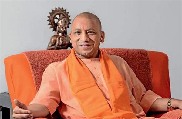 yogi sarkar claims all hospitals in varanasi equipped with oxygen