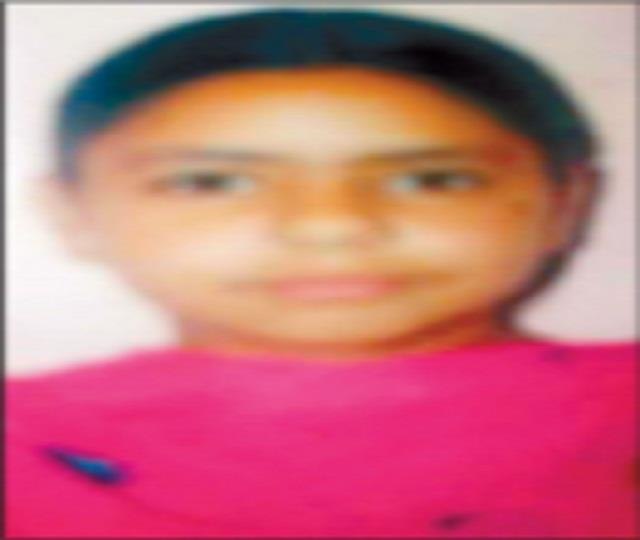 two minor sisters who went to bath on baisakhi drowned in beas river
