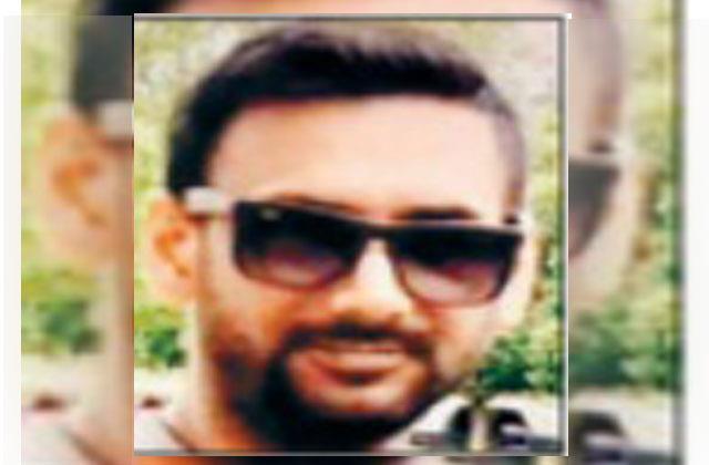 tragic death of farmer s son on foreign