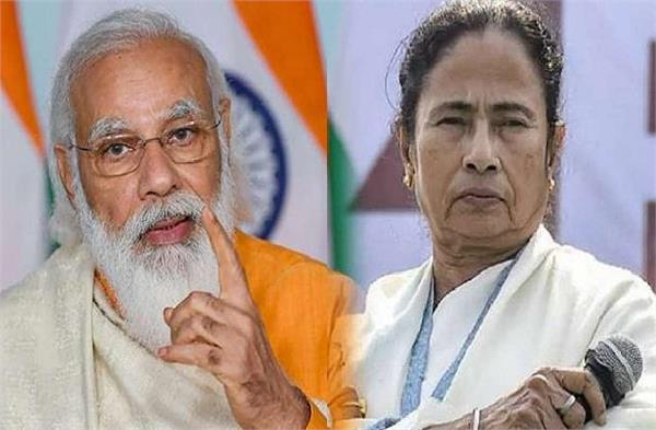 direct fight between bjp and tmc in 5 seat of alipurdwar district