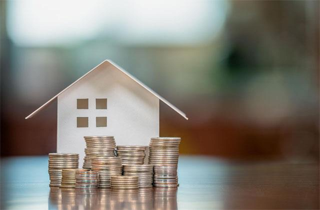 reforms continue on employment front in real estate