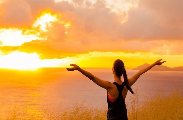 Vastu Tips: घर में रखें इनमें से सिर्फ 1 चीज, तनाव हो जाएगा छूमंतर