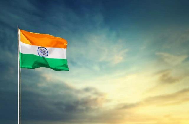 indian policy based on the principle of vasudhaiva kutumbakam