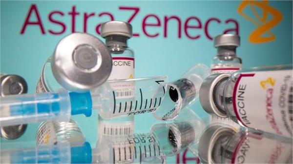 spain limits astrazeneca vaccine to 60 years and above