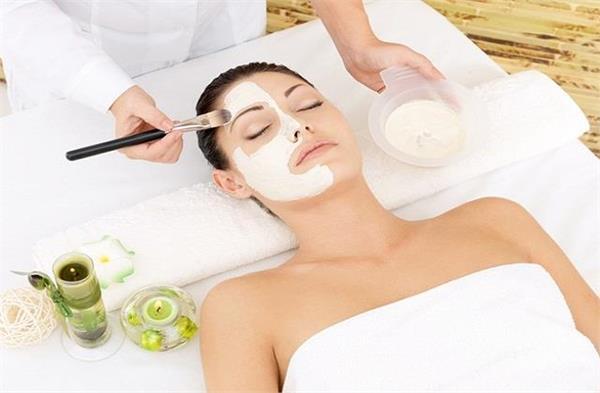 Beauty Tips: नवरात्रि में स्किन का रखें खास ख्याल, साबुदाना पैक से पाएं गोरी व निखरी त्वचा
