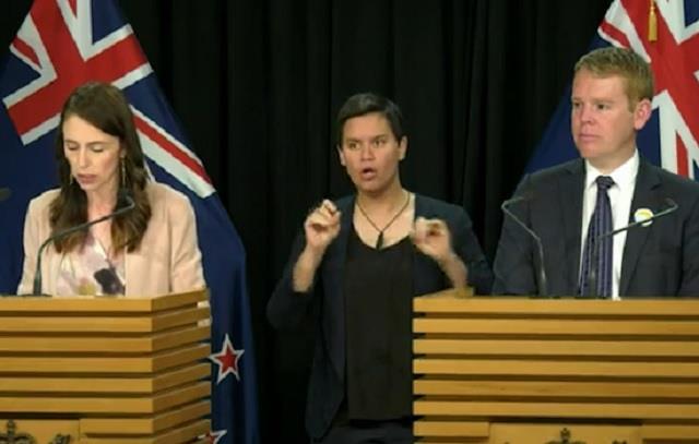 new zealand and australia to open covid 19 travel bubble