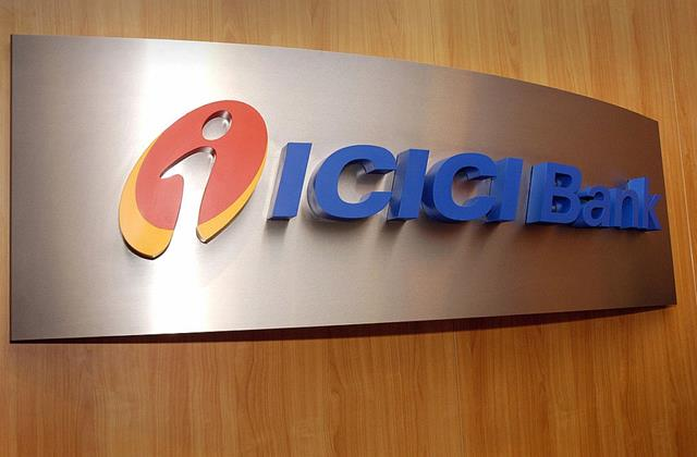 icici bank s profit triples to rs 4 403 crore in march quarter