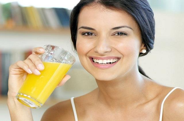 बढ़ते कोरोना के बीच आपको स्वस्थ रखेंगी ये Immunity Booster Drinks