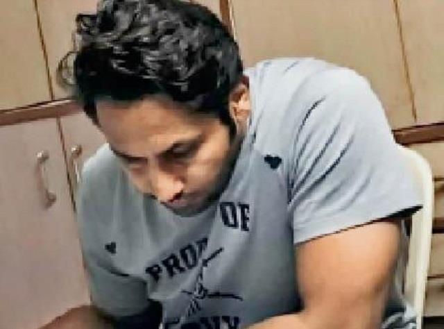 most wanted gangster still out of police catch