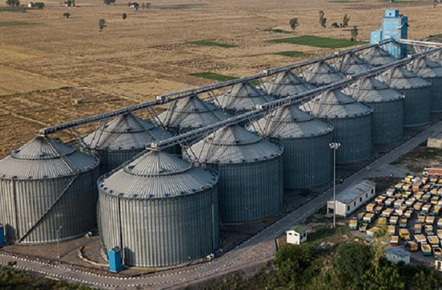 who is going to suffer the loss of adani silo