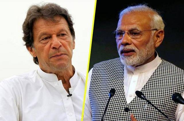 tension between india pak will increase again america intelligence report