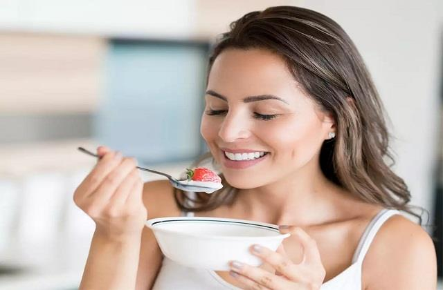 Health Tips: हाई ब्लड प्रेशर के मरीज खाएं ये चीजें, गर्मियों में नहीं होगी कोई परेशानी