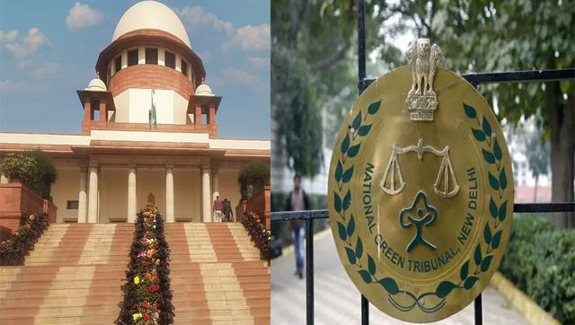 supreme court says ngt has no right to nullify laws