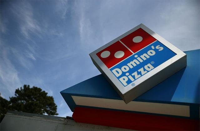 cyber attack on domino s india credit card details of 1 million