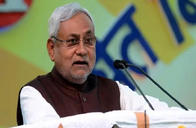 400 crore sanctioned to promote entrepreneurship among youth and women in bihar