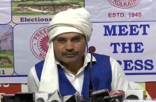 national news punjab kesari west bengal congress