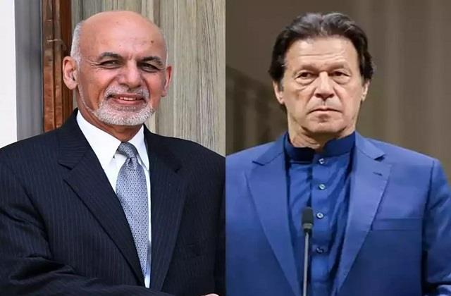 india china factor in regional prosperity time for pak choose afghan policy