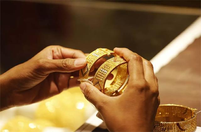 government s big decision on gold now no hallmark jewelery