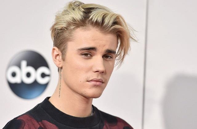 बॉडीगार्ड नब्ज देखकर चेक करते थे Justin Bieber मर गया या जिंदा, ऐसी हो गई थी हालत