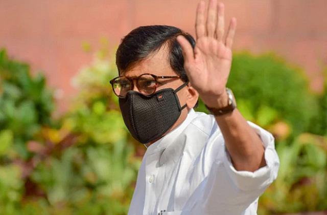 national news punjab kesari vidhan sabha election 2021 shiv sena