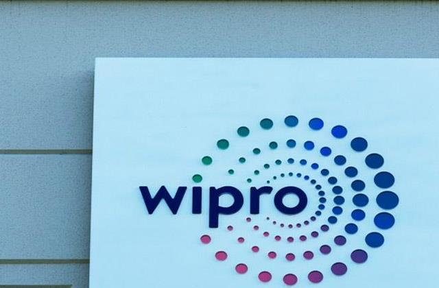 wipro announced purchase of this australian company