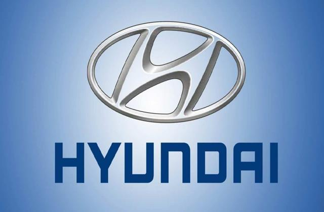 hyundai suv sales in india cross 1 million units