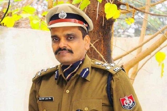 kunwar vijay pratap s big statement came in front of the governor