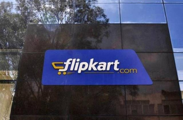 flipkart to acquire cleartrip big players in travel industry