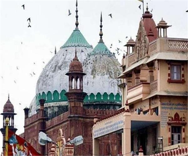 covid 19 court closed in mathura for two days