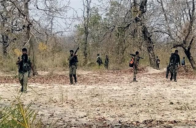 taiwan condoles death of indian army in chhattisgarh naxal attack