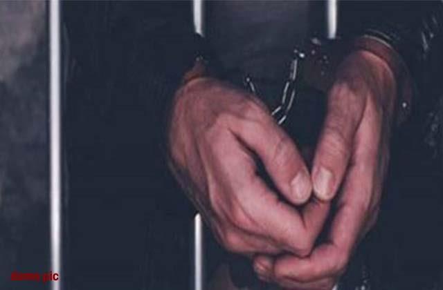 police arrested 7 smugglers run drugs racket in jalandhar