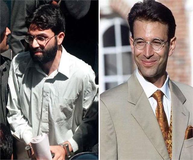 terrorist omar sheikh shifted from karachi to lahore jail