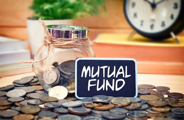 number of folios of mutual fund industry increased by 81 19 lakhs