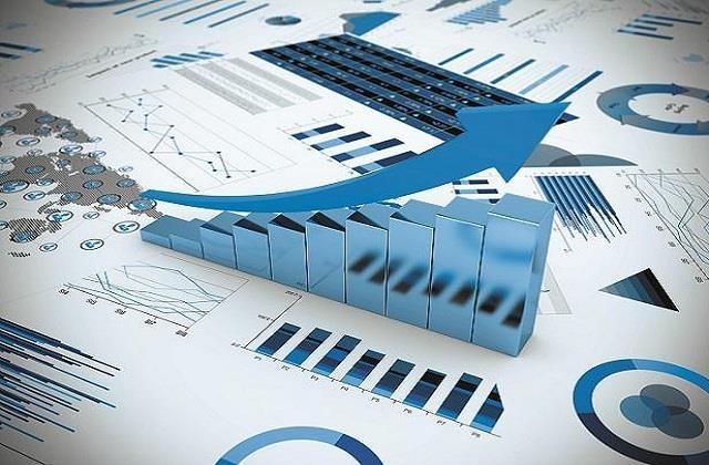 uti amc achieves integrated profit of rs 134 crore in the fourth quarter