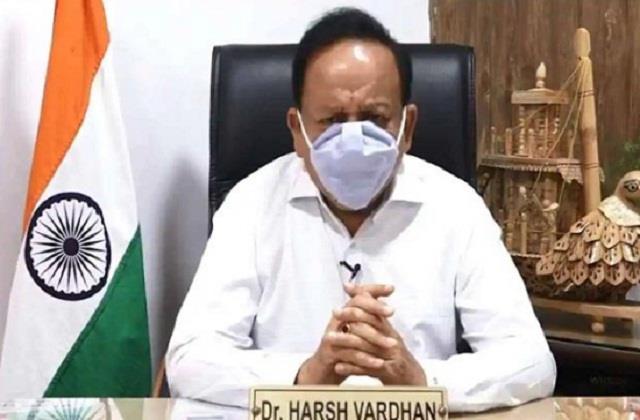national news punjab kesari corona virus narendra modi manmohan singh