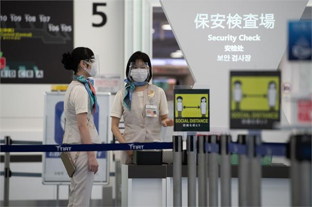 covid19 stricter rules implemented in japan warning to people in sri lanka