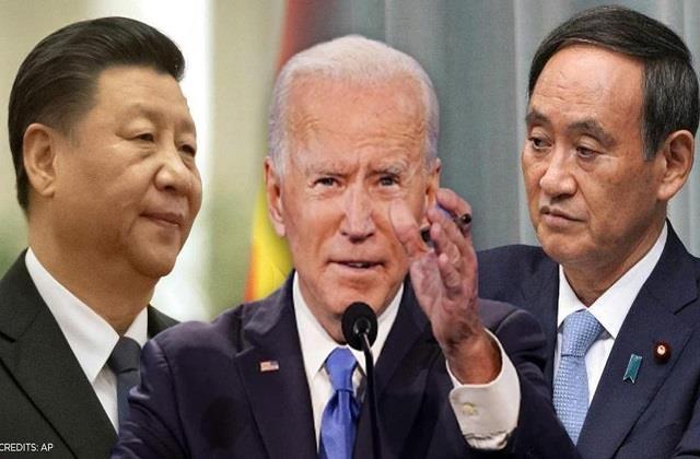 china cautions japan ahead of us japan summit