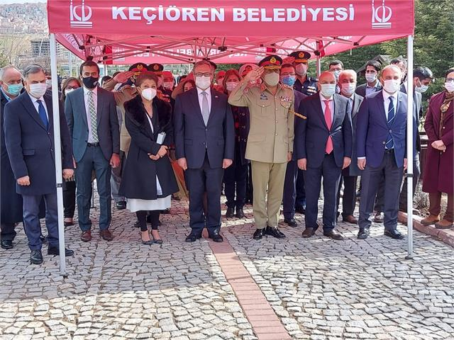 pakistan helping turkey to develop nuclear weapons and control afghanistan