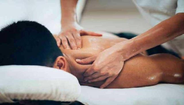 commissionerate police issued new orders regarding spa centers