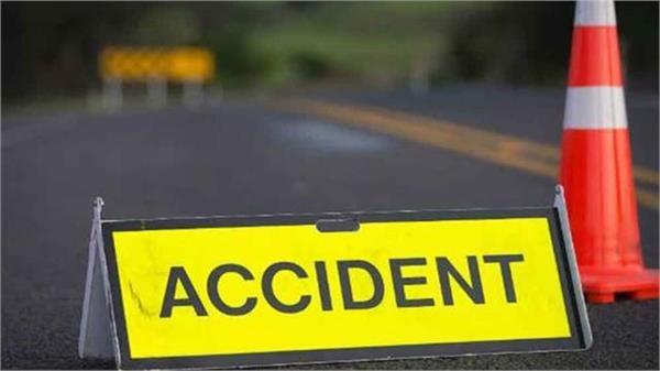 teenager dies after being hit by truck in supaul