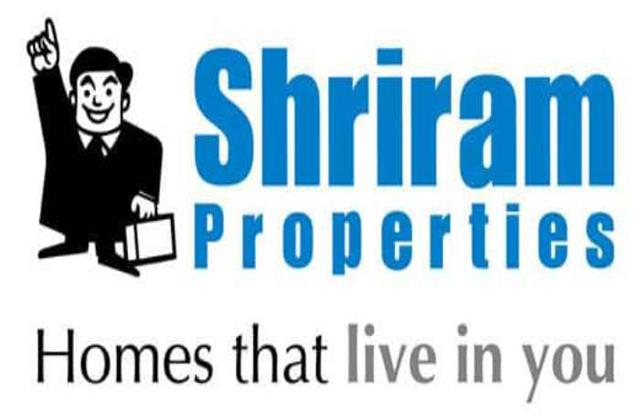 shriram properties submits documents for ipo of rs 800 crore