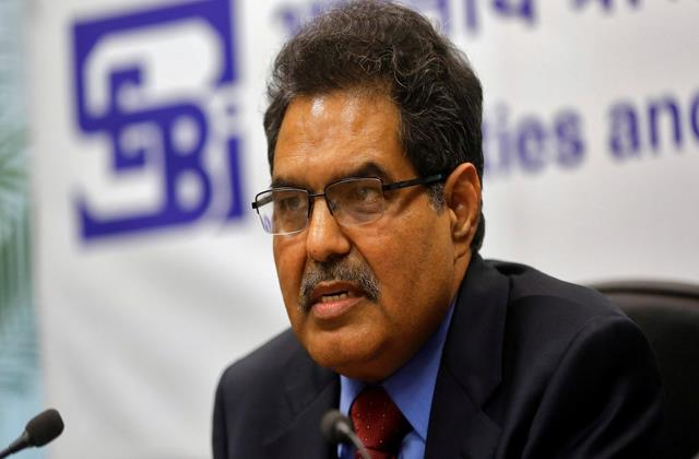 sebi asks institutional investors to comply with transparent  stewardship  code