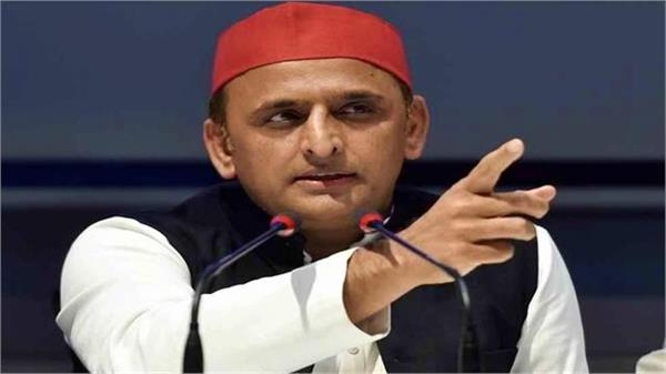 babri masjid will be built in ayodhya if akhilesh s government is formed