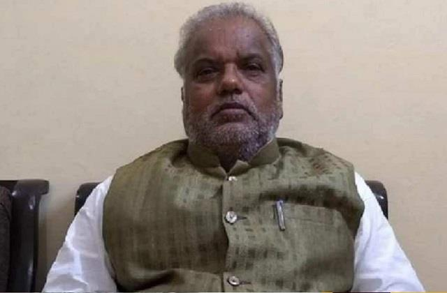 labor budget of 20 crores approved for bihar