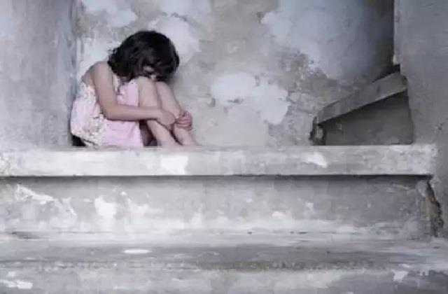 laborer rapes 5 year old girl in muzaffarnagar