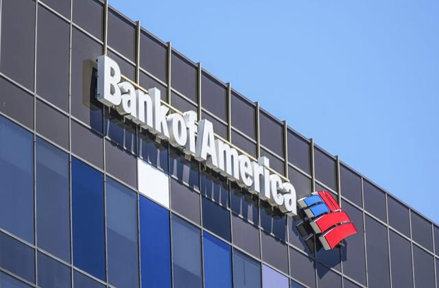 one month national lockdown will lead to loss of 1 2 of gdp bofa