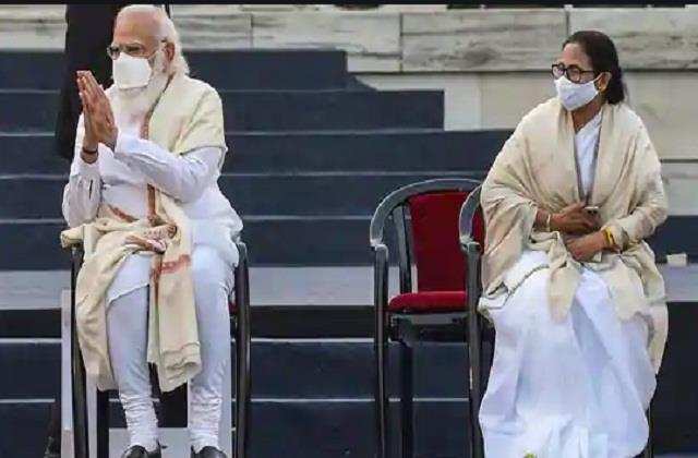 national news punjab kesari west bengal assembly elections